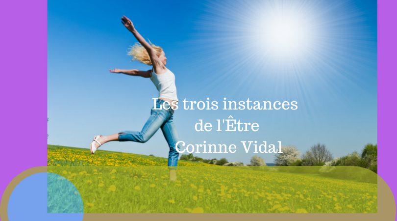 article Blog de Corinne Vidal